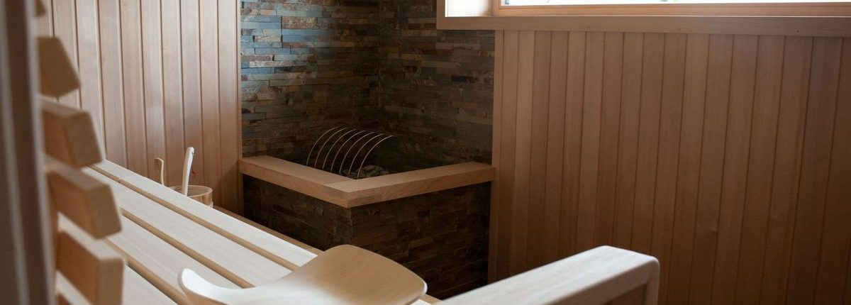 Saunalandschaft Filzmoos, Pension mit Sauna in Filzmoos